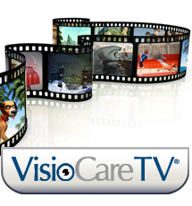 VISIOCARE TV®