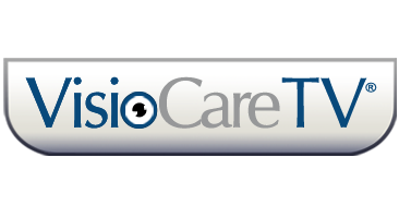VISIOCARE TV